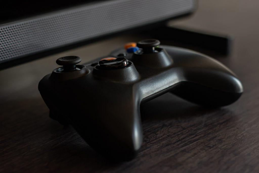 Gaming and simulation